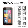 Nokia-Lumia-530-Screen-Protector-Tempered-Glass