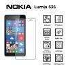 Nokia-Lumia-535-Screen-Protector-Tempered-Glass