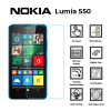 Nokia-Lumia-550-Screen-Protector-Tempered-Glass