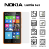 Nokia-Lumia-625-Screen-Protector-Tempered-Glass