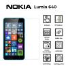 Nokia-Lumia-640-Screen-Protector-Tempered-Glass