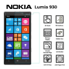 Nokia-Lumia-930-Screen-Protector-Tempered-Glass