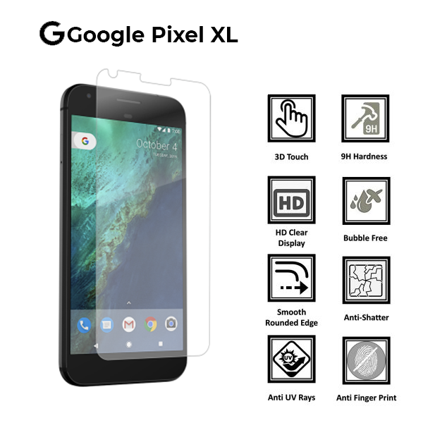 Google-Pixel-XL-Screen-Protector-Tempered-Glass