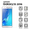 Samsung-J5-2016-Screen-Protector-Tempered-Glass