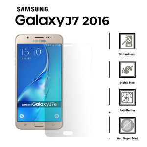 Samsung-J7-2016-Screen-Protector-Tempered-Glass