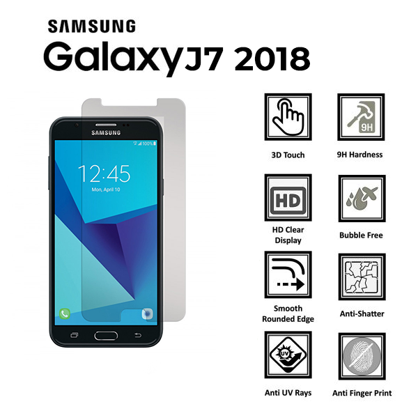 Samsung Galaxy J7-Screen-Protector-Tempered-Glass