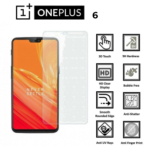 one-plus-6-Screen-Protector-Tempered-Glass