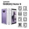 Samsung Galaxy Note 9 Back Bumper Cover