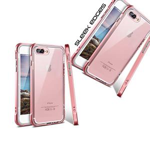 Apple iPhone 7 Plus Bumper cover