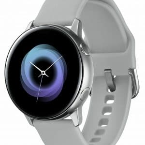Samsung Galaxy Watch Active 40mm – Light Grey
